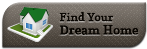 Find Your Dream Home, Nadia Childs REALTOR