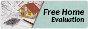 Free Home Evaluation, Nadia Childs REALTOR
